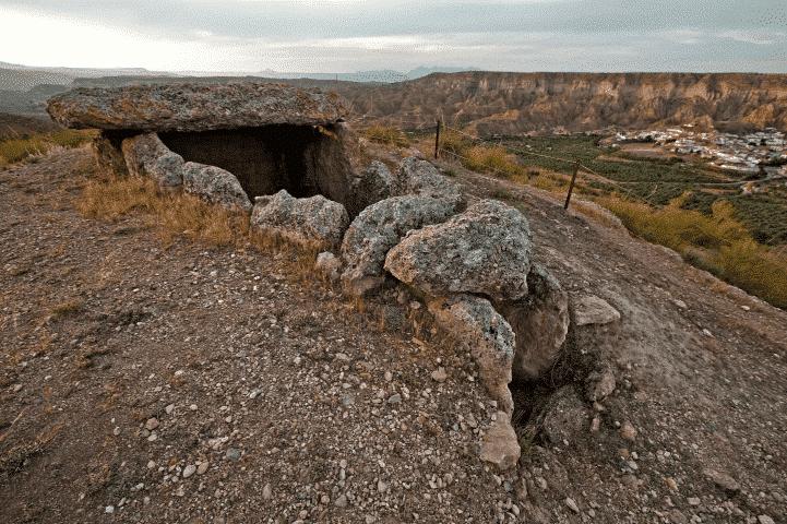 dolmenes002