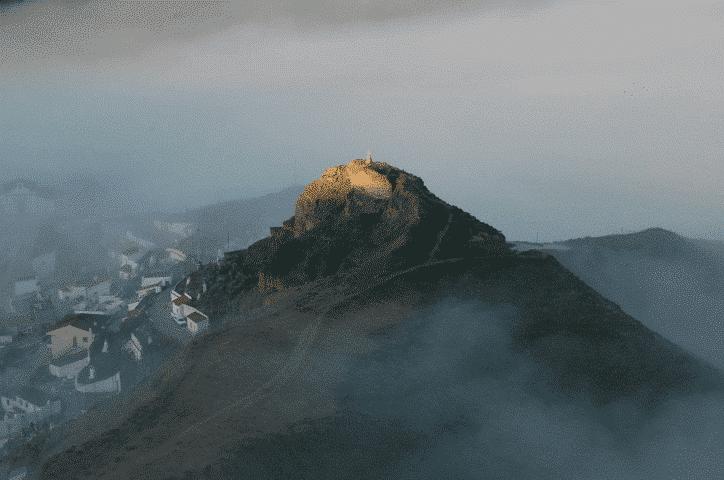dolmenes003