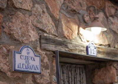 Exteriores Cuevas-3