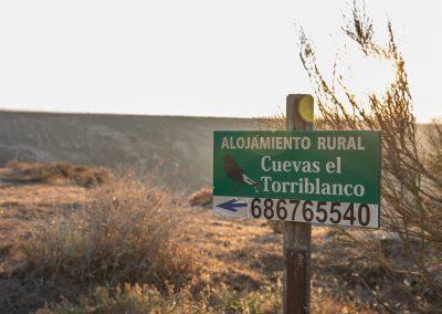 Exteriores Cuevas-32