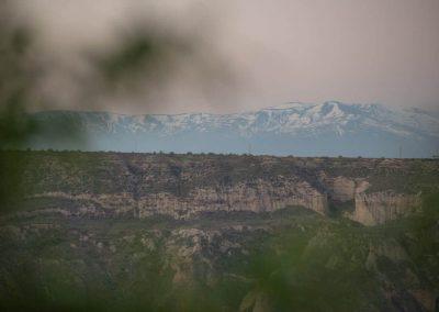 Exteriores Cuevas-5