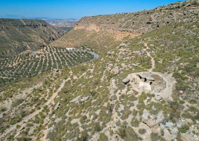 Fotos Drone Cuevas-10