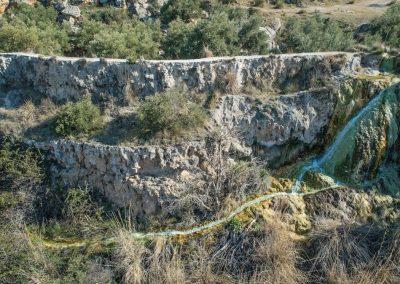 Fotos Drone Cuevas-12