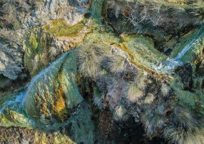 Fotos Drone Cuevas-13