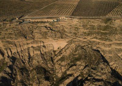 Fotos Drone Cuevas-2
