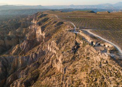Fotos Drone Cuevas-4
