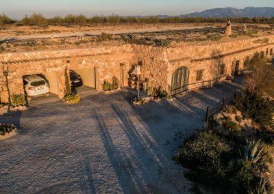 Fotos Drone Cuevas-7