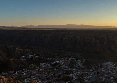 Fotos Drone Cuevas-8