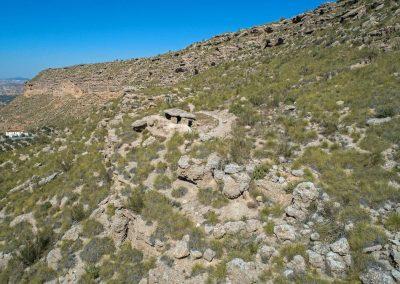 Fotos Drone Cuevas-9