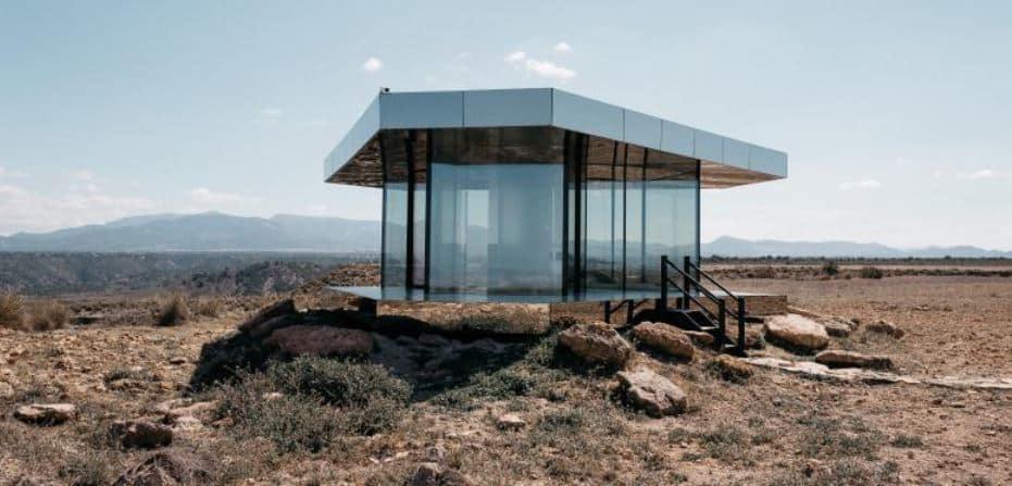 casa-de-cristal-desierto-gorafe